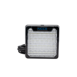 Nolden NCC LED work light AR116