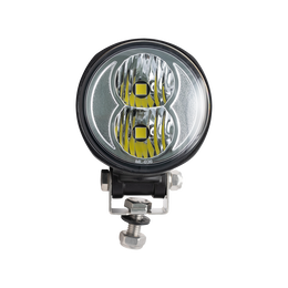 Nolden NCC LED work light AR83 long-range or close-range...
