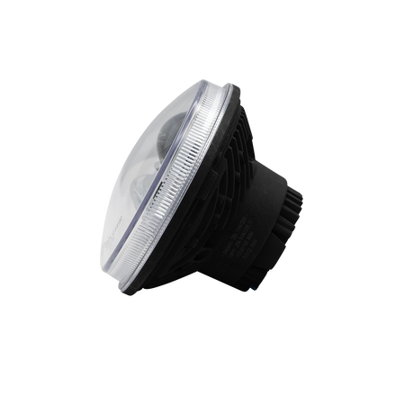 Nolden NCC 5.75 Bi-LED headlight