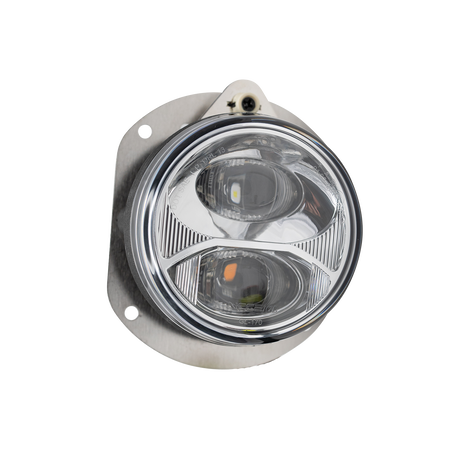 Nolden NCC 90 mm LED combination daytime running, position lamp and indicator light