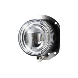 Nolden NCC 90 mm LED fog lights series 900, pair
