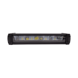 Osram LED-Lightbar FX250 SPOT