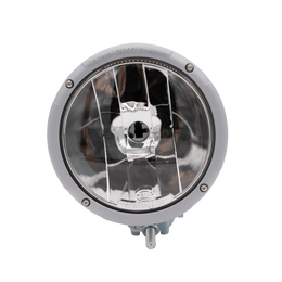 HELLA Rallye 3003 compact halogen high beam headlamp,...